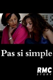 Pas si simple