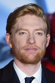 Photo de Domhnall Gleeson Billy Johnson