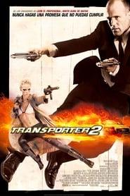 El transportador 2 (Transporter 2) (2005)