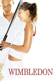 Wimbledon (2004) Watch Online Free
