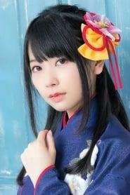 Risa Taneda — Kaori Miyazono (voice)
