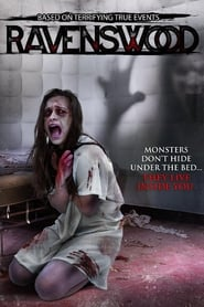 Ravenswood 2017 Full Movie Watch Online Free HD Download