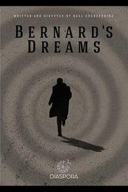 Bernard's Dreams