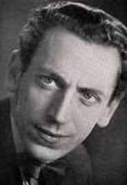 Imagen Poul Müller