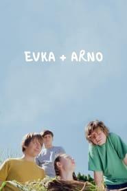 Evka & Arno (2019)
