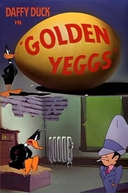 Golden Yeggs 1950