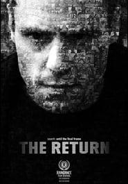 مشاهدة فيلم The Return 2015 مترجم أون لاين بجودة عالية