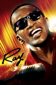 Ray movie hdpopcorns, download Ray movie hdpopcorns, watch Ray movie online, hdpopcorns Ray movie download, Ray 2004 full movie,