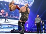 WWE SmackDown Season 13 Episode 1 : January 7, 2011 (Tucson, AZ)