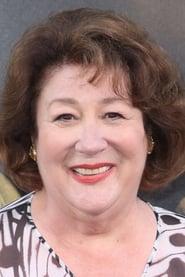 Margo Martindale