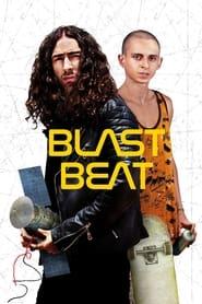 Blast Beat (2021) me Titra Shqip