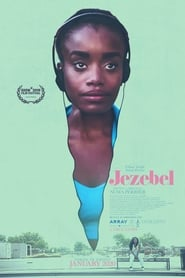 Poster for Jezebel
