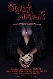 8ight After (2020) Watch Online Free