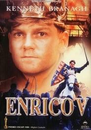 Enrico V 1989