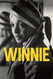 Poster for Winnie