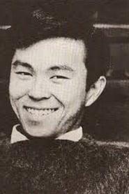 Roger Minami