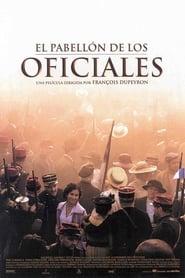 Die Offizierskammer (2001)
