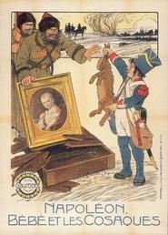 Napoléon, Bébé et les Cosaques 1912