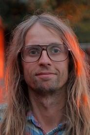 Jens Sjögren