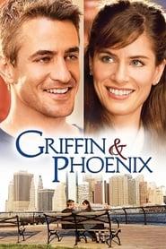 Griffin & Phoenix (2015)