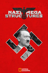 Nazi Megastructures Saison 5 Streaming