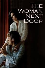 The Woman Next Door (1981)