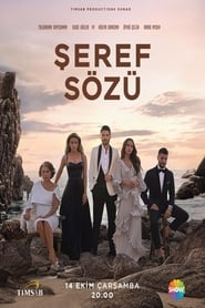 Seref Sozu – Cuvant de onoare