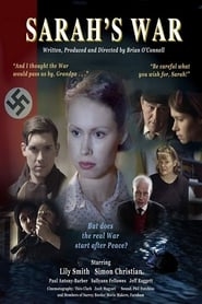 Sarah's War (2018) Watch Online Free