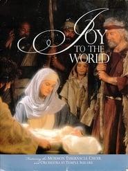 Joy to the World 2003