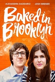 Baked in Brooklyn 2016