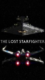 The Lost Starfighter (2017)