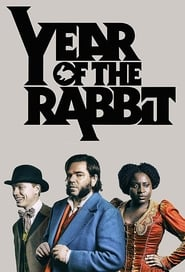 Image Year of the Rabbit