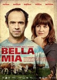 Bella Mia 2013