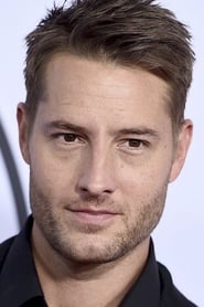 Image Justin Hartley