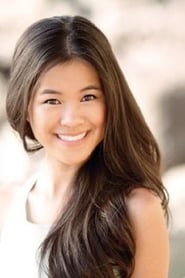 Image of Tiffany Espensen