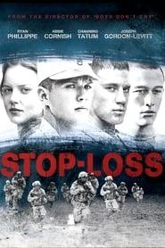 Stop-Loss en streaming