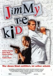 Jimmy the Kid