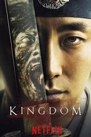 Kingdom (2019) English Season 1 Complete Netflix
