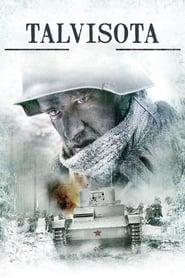 La guerre d'hiver