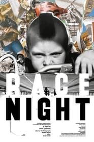 Race Night (2021)