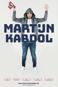 Martijn Kardol: Bang (2021) torrent