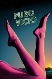Inherent Vice (Vicio propio)