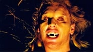 The Lost Boys Images
