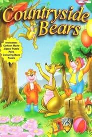 Teddy, the Little Bear 2000