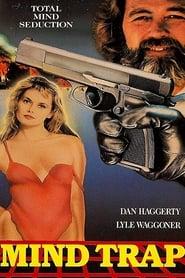 Mind Trap (1989)