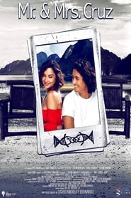 Watch Mr. & Mrs. Cruz (2018) Pinoy Movies