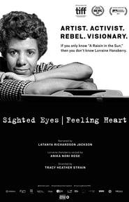 Sighted Eyes | Feeling Heart (2017)