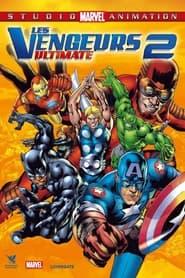 Les Vengeurs Ultimate 2 en streaming