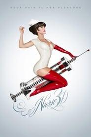 Nurse 3-D (2013)