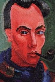 Mário Eloy - Um Pintor em Fuga 1998